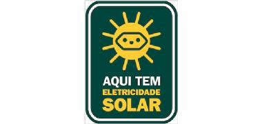 selo-solar