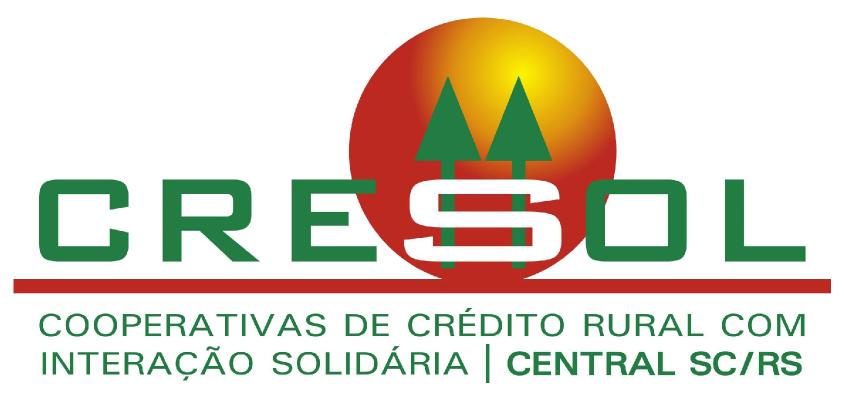 cresol2