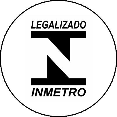 inmetro-circulo
